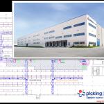 Consultoría PickingFarma