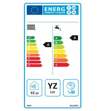 201508_etiqueta-energetica